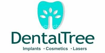 DentalTree (Implants - Cosmetics - Lasers)
