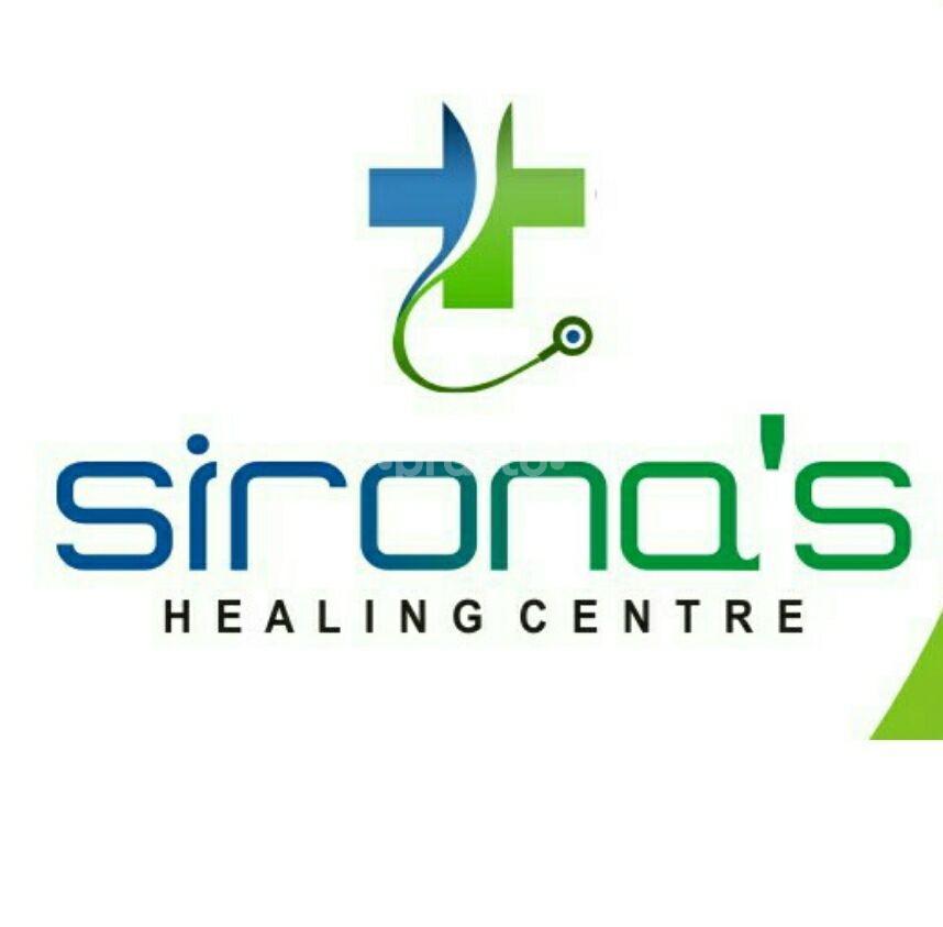 Sirona's Healing Centre