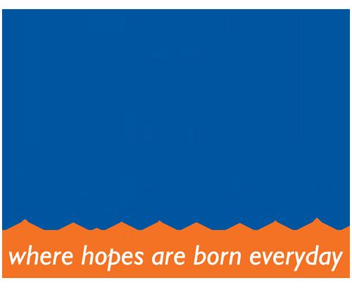 Medicover Fertility - Rohini