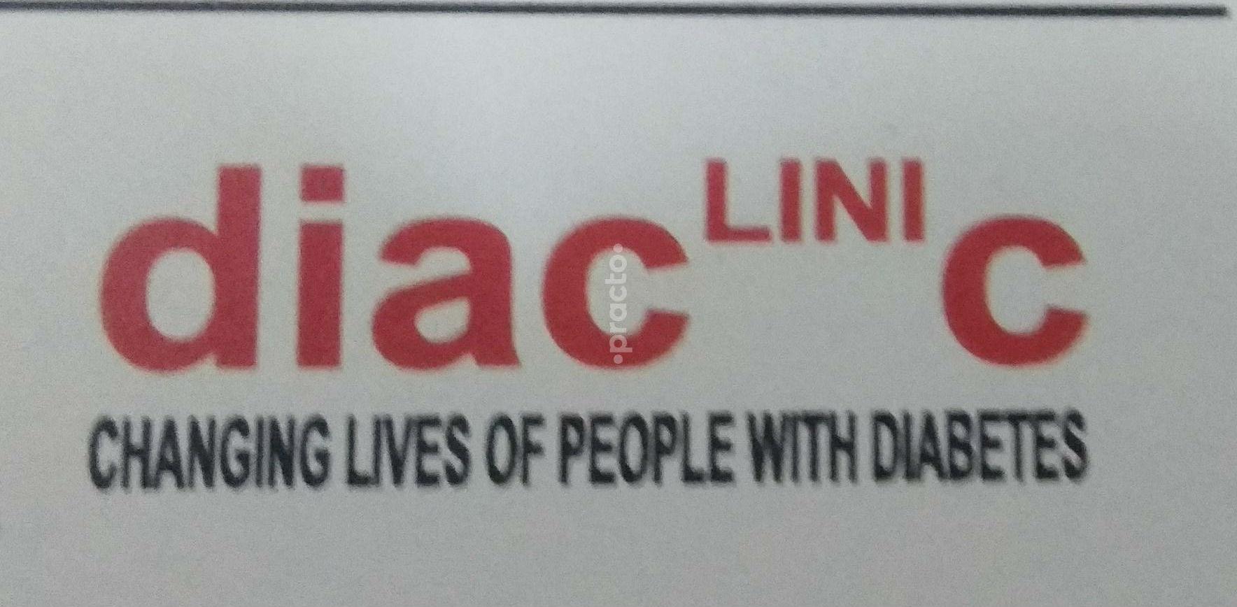 Diab Clinic