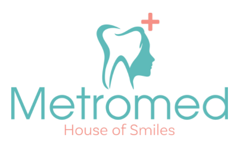 Metromed House of Smiles, Multi-Speciality Clinic in Gurgaon