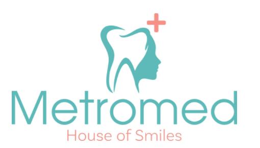 Metromed House of Smiles