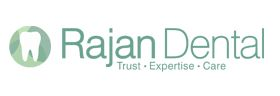 Rajan Dental Care