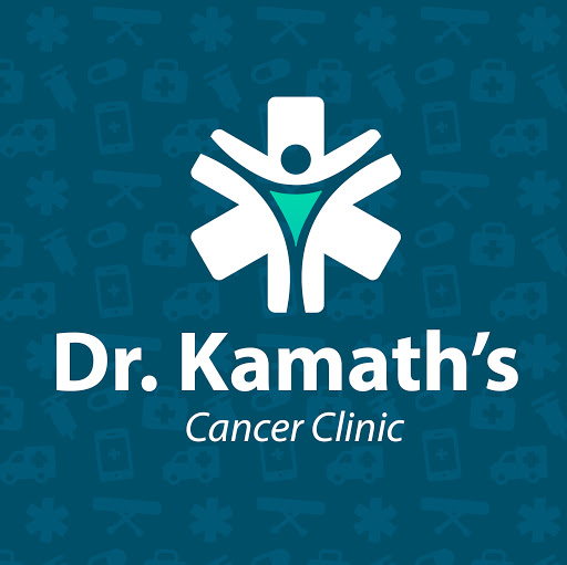 Dr. Kamath's Cancer Clinic