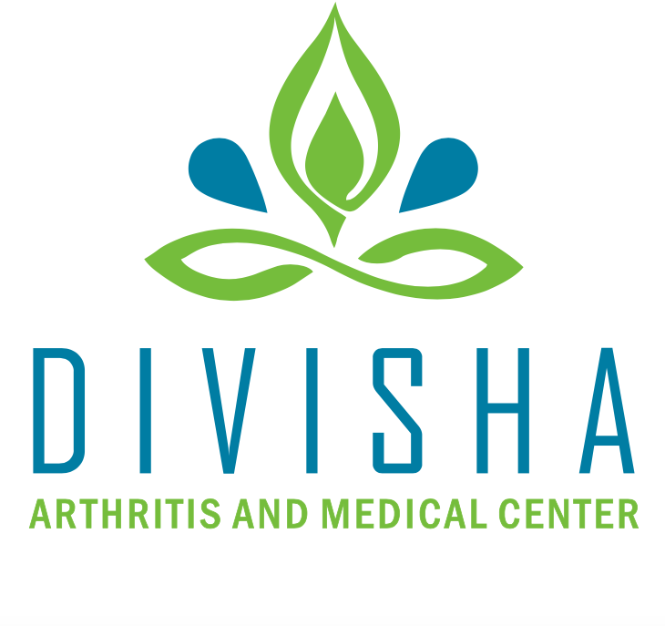 Divisha Arthritis and Medical Center