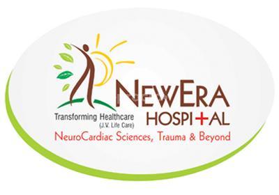 New Era Hospital