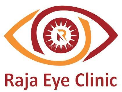 Raja Eye Clinic