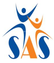 S.A.S Physiotherapy & Sports Injury Clinic