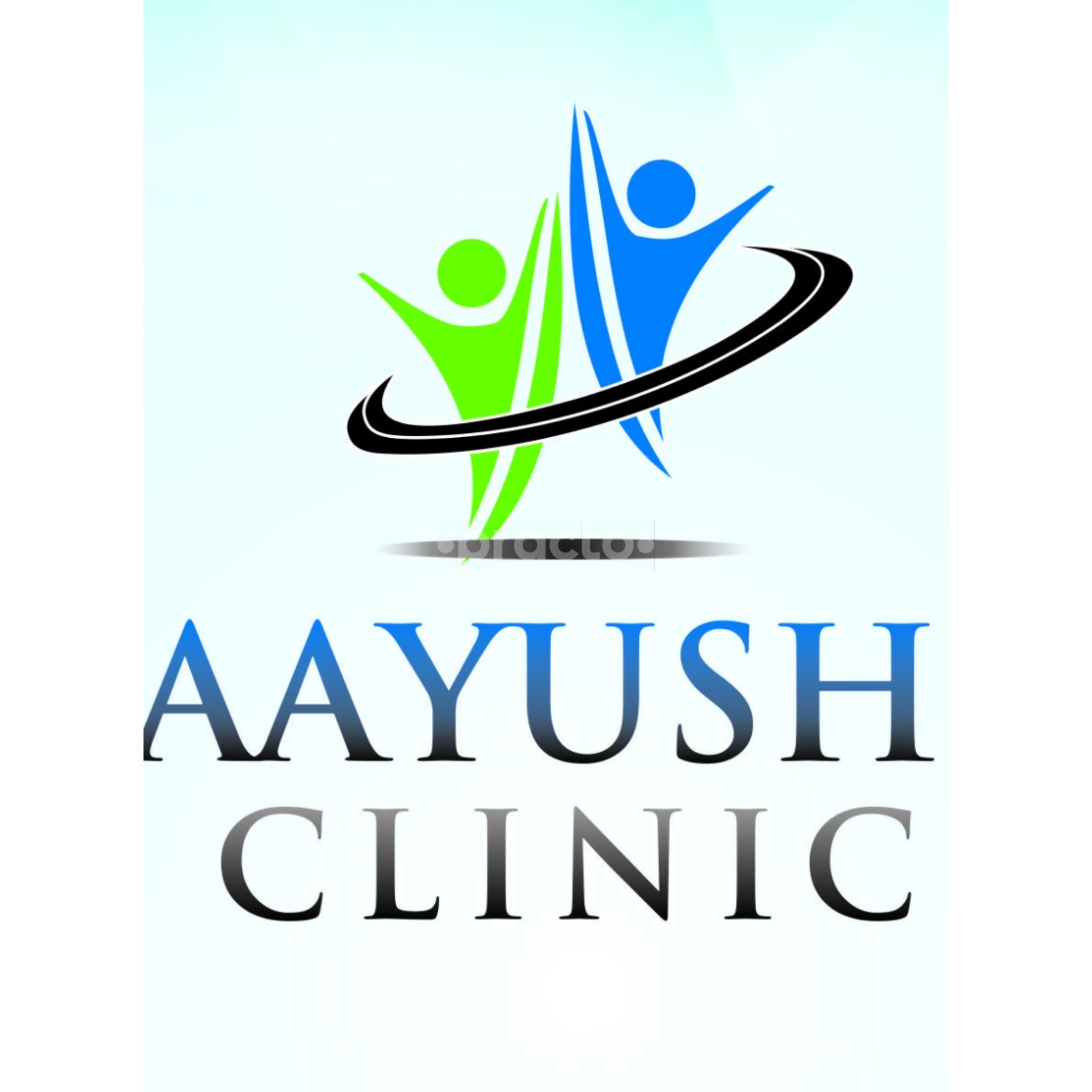 Prisha Medical Centre