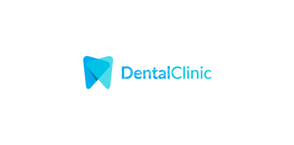 Dr.Gaur's  dental and implant clinic