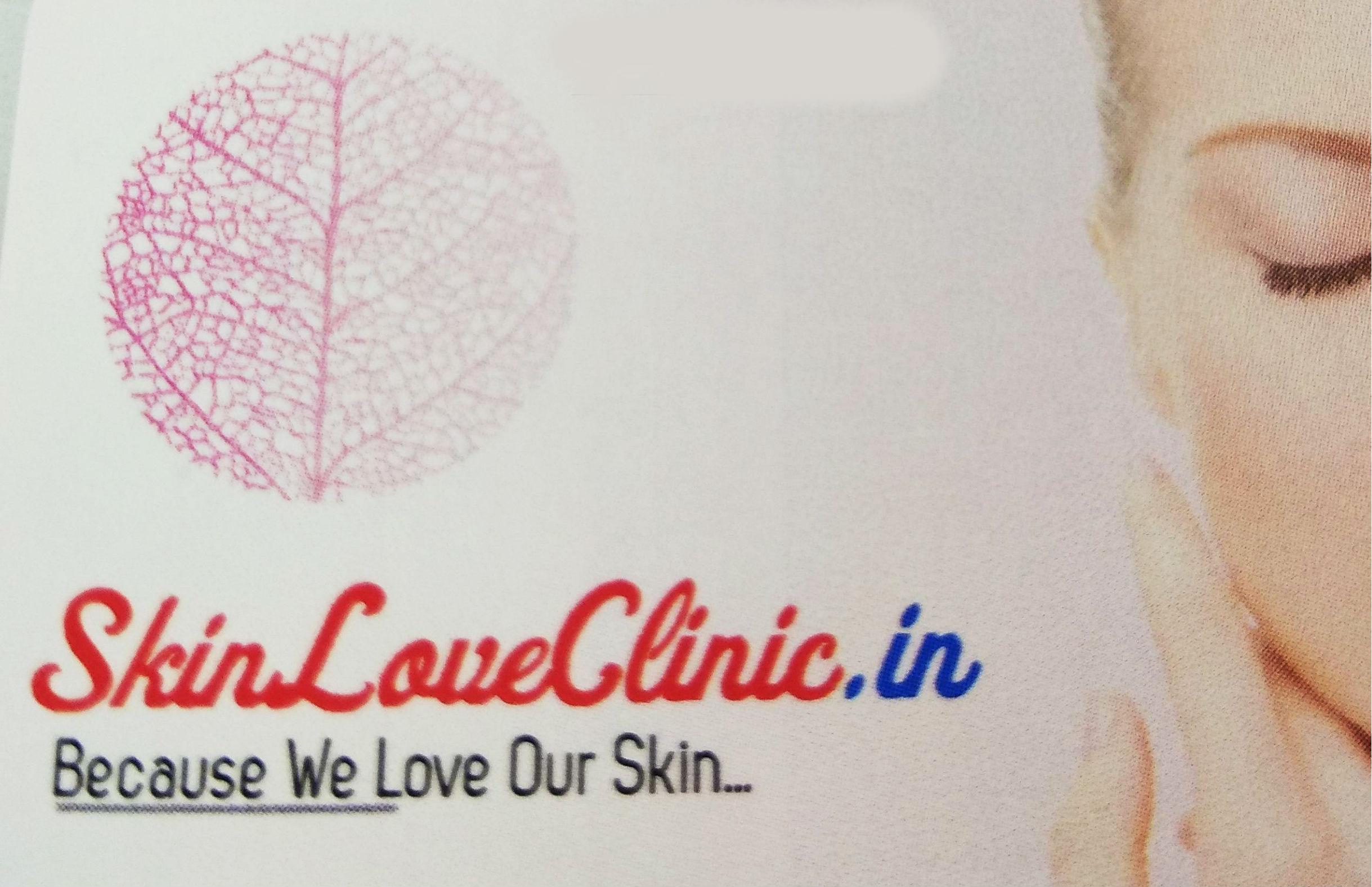 Skin Love Clinic