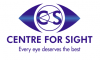 Centre For Sight - Gurgaon Sector 29
