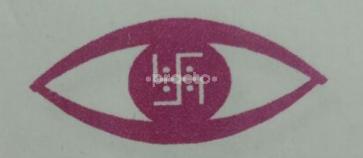 Arun's Eye Care