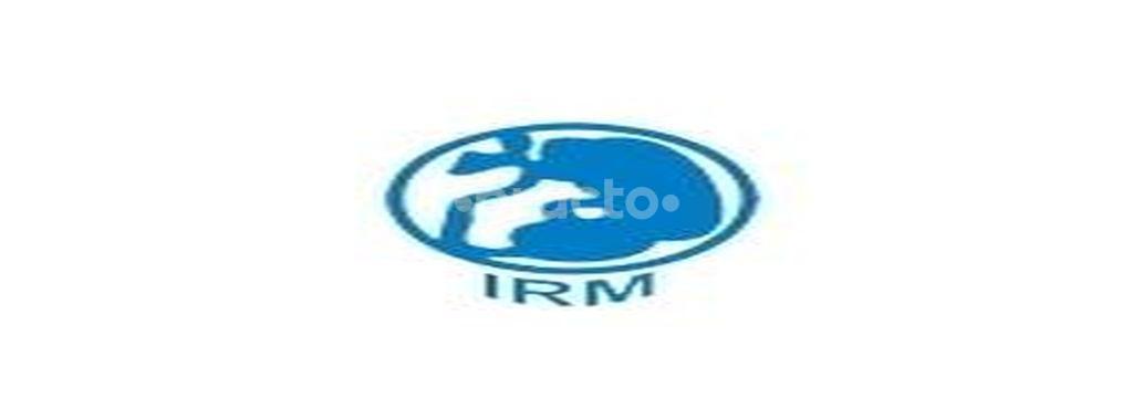 Institute  Reproductive Medicine