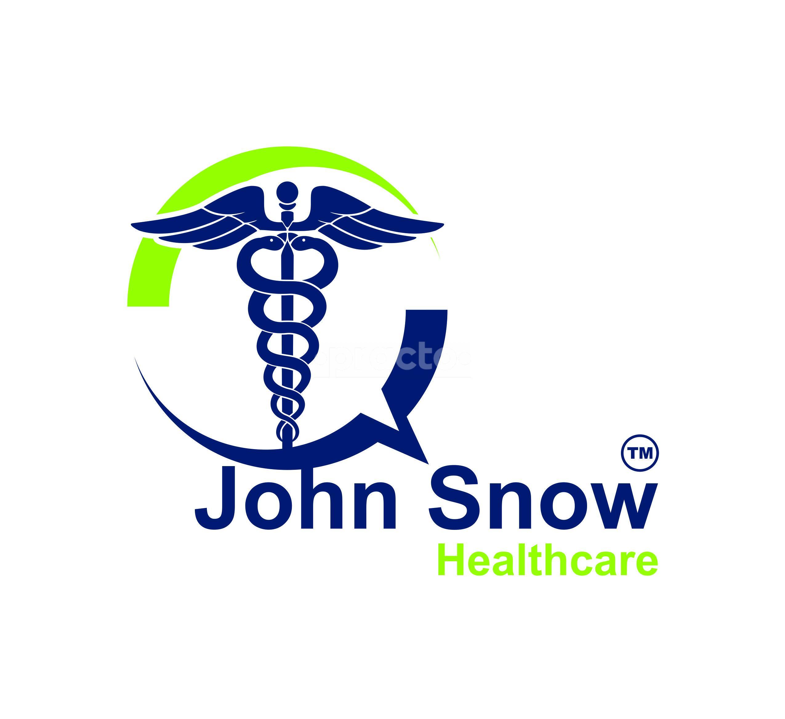 John Snow Healthcare