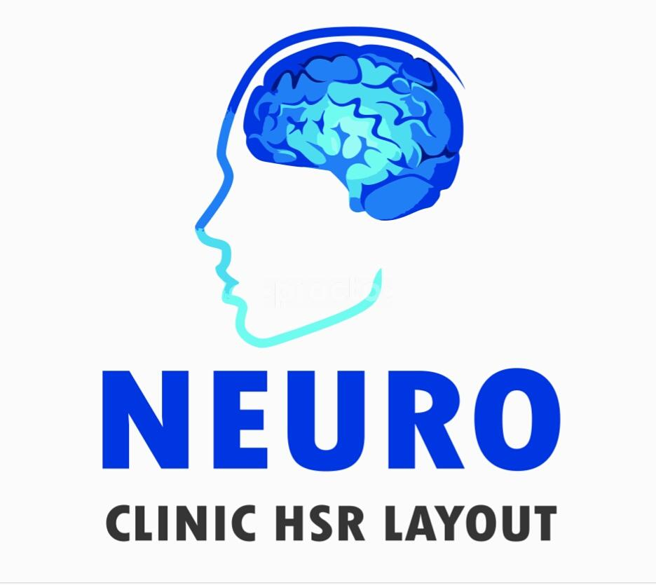 HSR Neuro Clinic