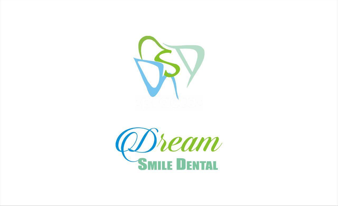 Dream Smile Dental