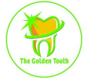 The Golden Tooth Dental Clinic