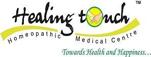 Healing Touch Homeopathic Medical Centre