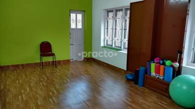 Best Physiotherapy Clinics in Thiruvananthapuram - Book Appointment