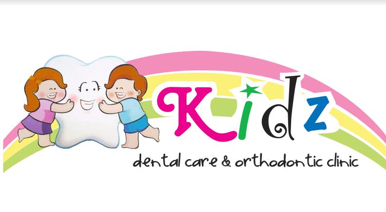 Kidz Dental Care & Orthodontic Clinic BSD