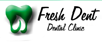 Fresh dent dental clinic