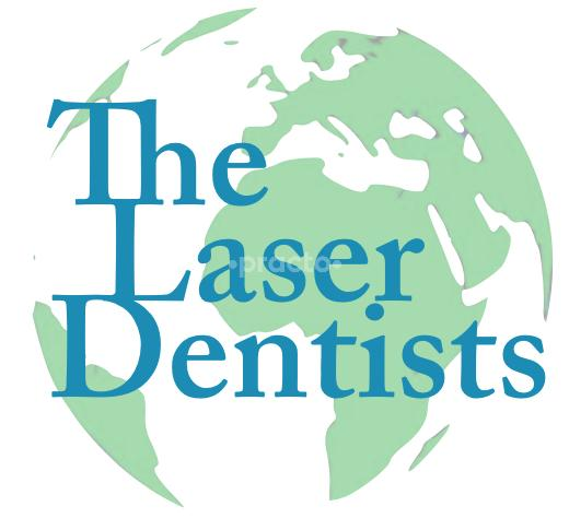 Global dental clinic