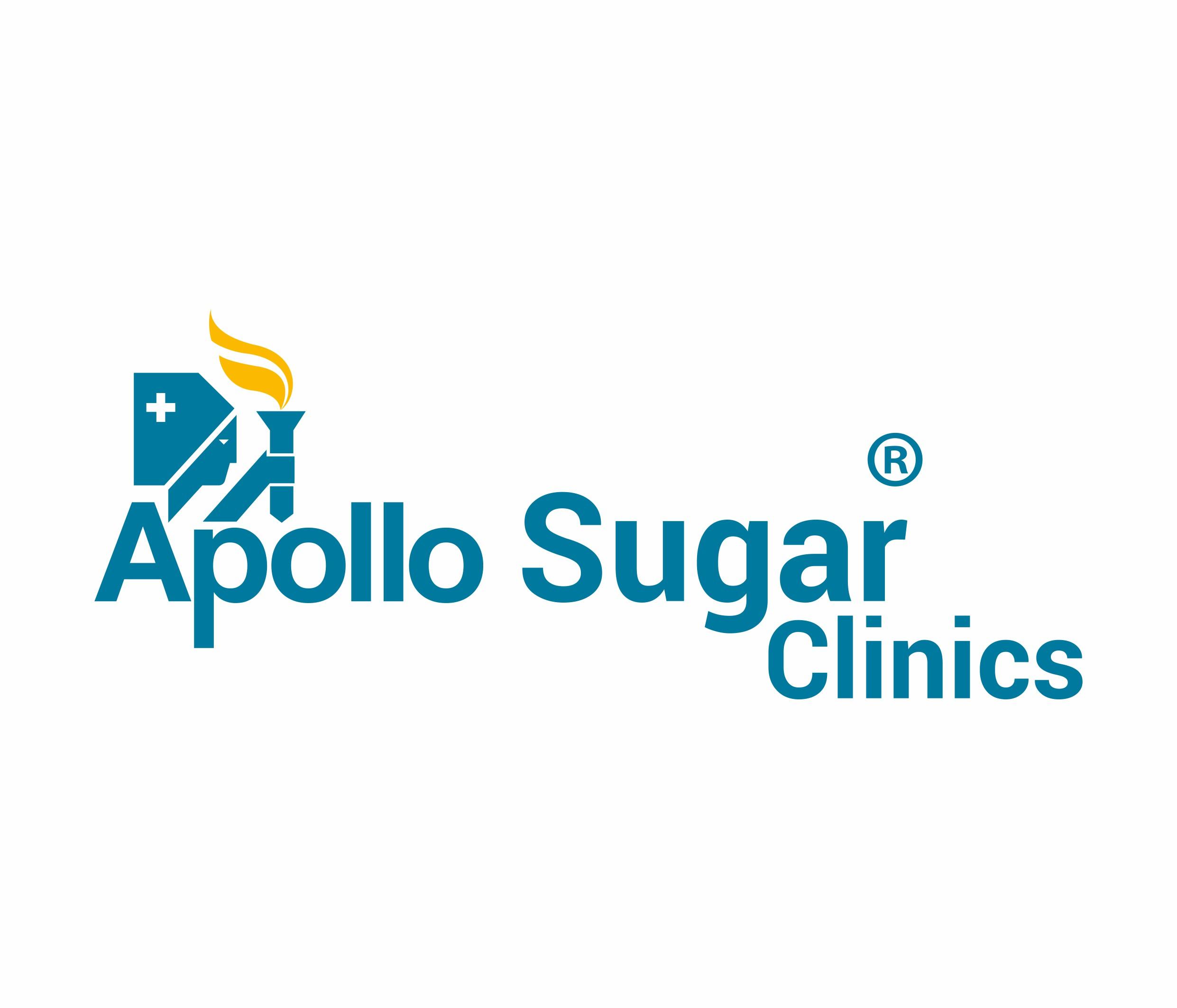 Apollo Sugar Clinic
