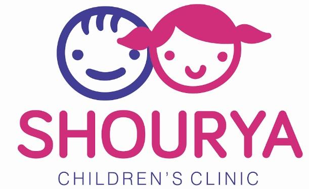 Shourya Children's Clinic