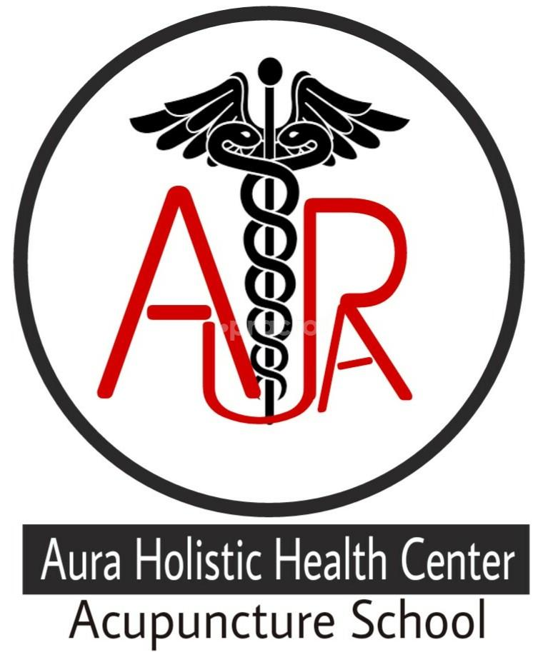 Aura Holistic Health Center & Acupuncture School
