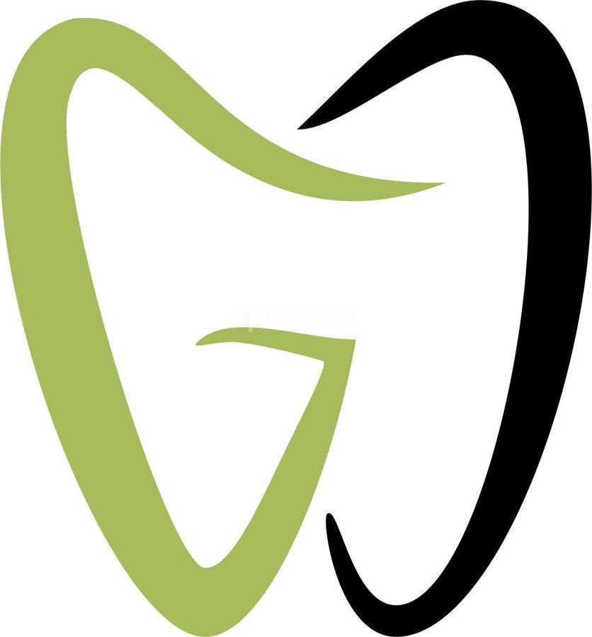 Shree Guru Multi Speciality Dental Clinic and Implant Centre
