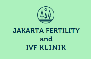 Jakarta Fertility And IVF Klinik
