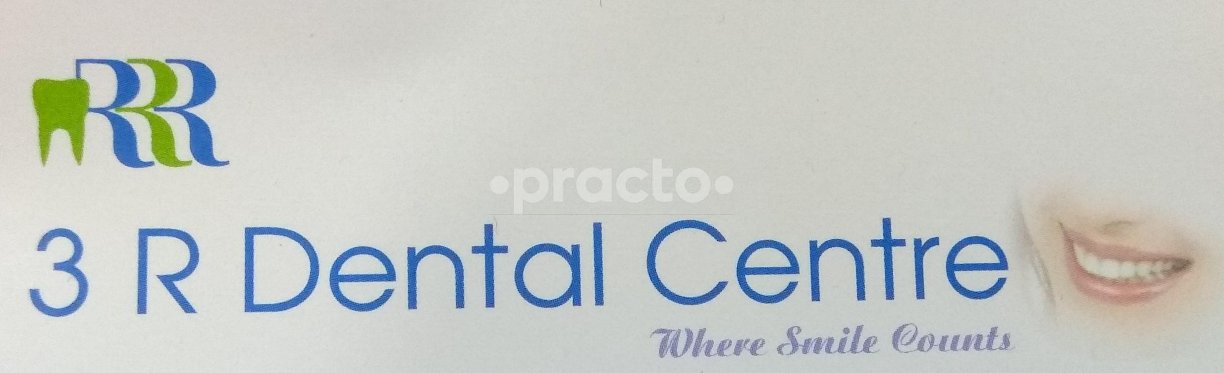 3 R Dental Centre