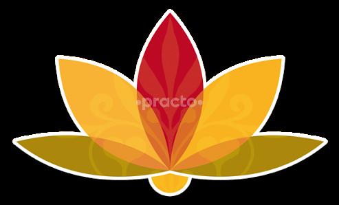 Vishwashri Ayurveda & Panchakarma Clinic
