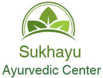 Sukhayu Ayurvedic centre