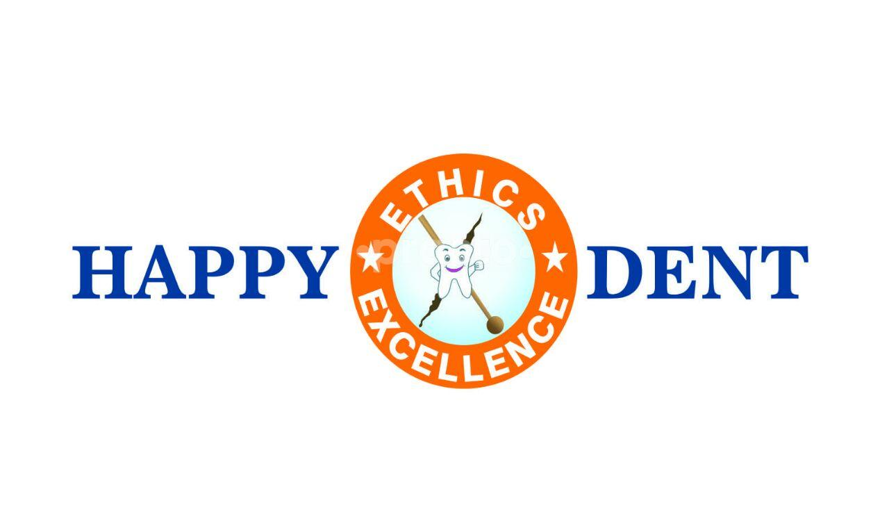 Happydent Superspeciality Dental Clinic