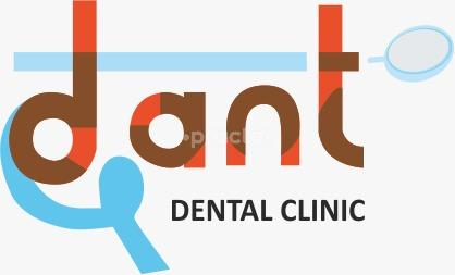 Dant Dental Clinic