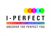 I-PERFECT DERMATOLOGY + AESTHETICS