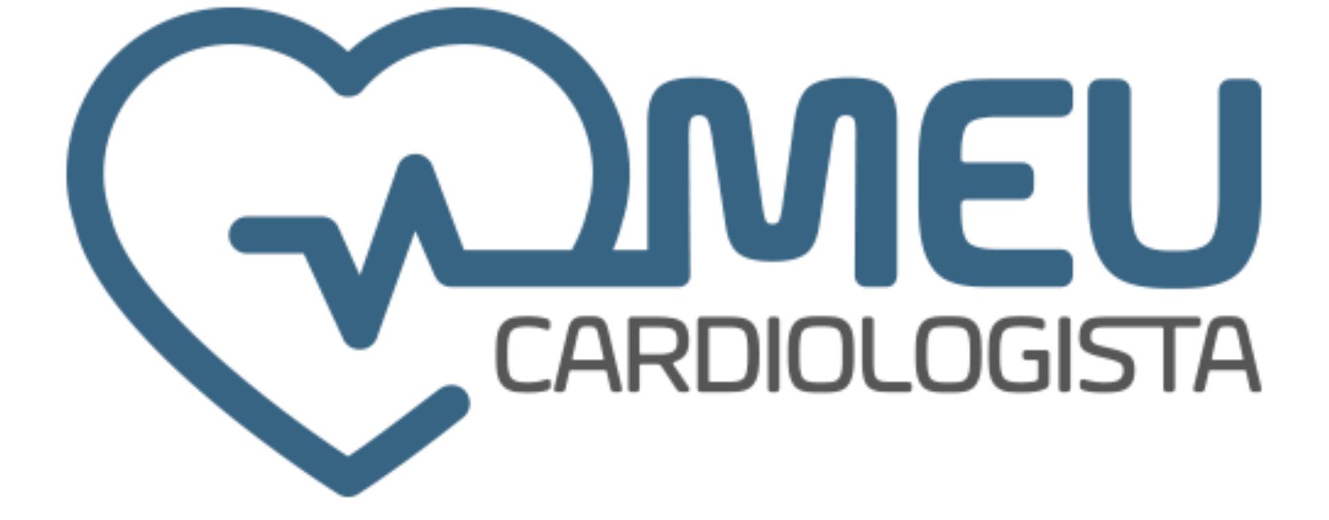 Meu Cardiologista