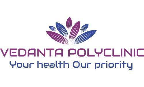 Vedanta Polyclinic