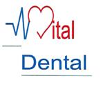 Dr. Kumar's Vital Dental