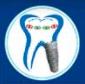 Sri Sai Multispeciality Dental Clinic