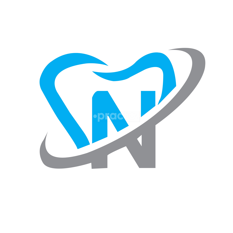 Nathan's Dental Clinic