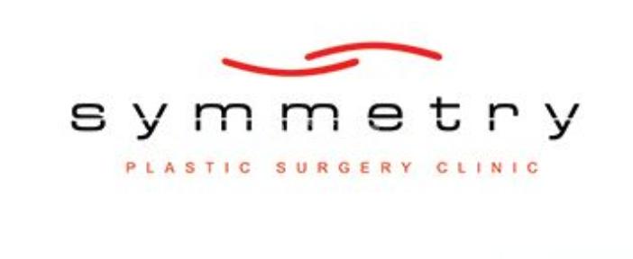 Symmetry Plastic Surgery Clinic