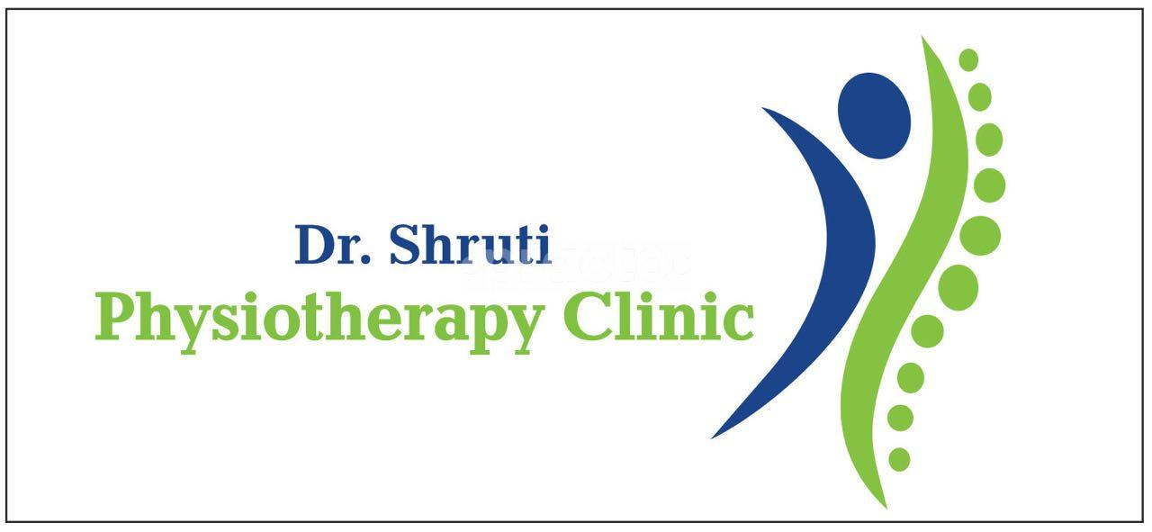 Dr Shruti Physiotherapy Clinic