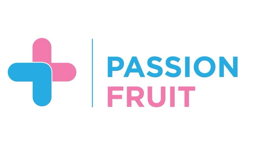 Passion Fruit Relationship & Sexual Wellness