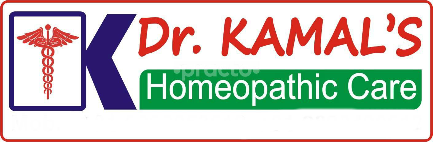 Dr Kamal's Homeopathic Care