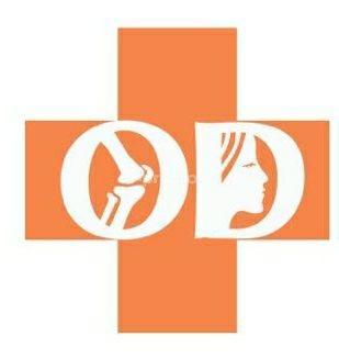 OrthoDerma - Complete Bone & Skincare Clinic