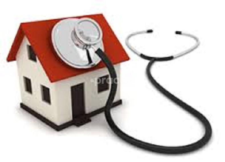 Omega Homecare Solutions