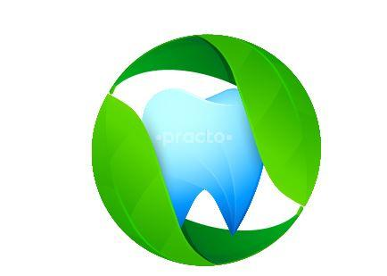 Sai Dental care